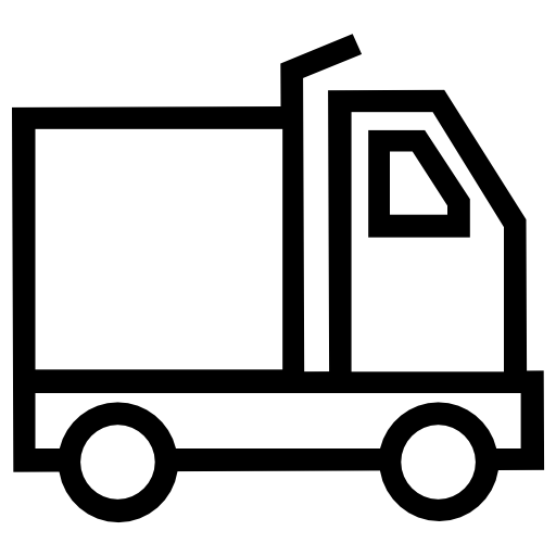 Hoe werkt het importeren van een auto